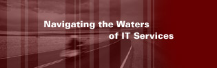 Helping Companies Navigate the Waters of IT Staffing